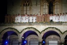 Dubrovački zbor