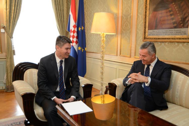 Foto:vlada.hr