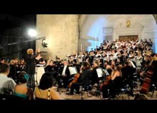 Don Brankovi dani muzike
