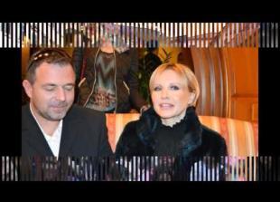 Skala radio - koncert Danijele Martinović na kotorskom karnevalu 2016.